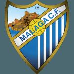 ข้อมูล ทีม สโมสร มาลาก้า Malaga  พรีเมียร์ลีก