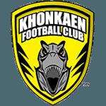 ข้อมูลทีม Khonkaen FC