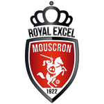 ข้อมูลทีม Royal Mouscron-Peruwelz