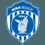 ข้อมูลทีม Niki Volou FC