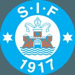 ข้อมูลทีม Silkeborg IF