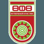 ข้อมูลทีม FK Ufa