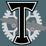 ข้อมูลทีม FC Torpedo Moscow