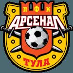 ข้อมูลทีม FC Arsenal Tula