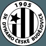 ข้อมูลทีม SK Dynamo Ceske Budejovice