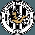ข้อมูลทีม FC Hradec Kralove
