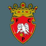ข้อมูลทีม FC Penafiel