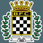 ข้อมูลทีม Boavista FC