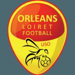 ข้อมูลทีม US Orleans Loiret