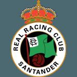 ข้อมูลทีม Racing Santander