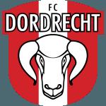 ข้อมูลทีม FC Dordrecht