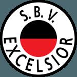 ข้อมูลทีม SBV Excelsior