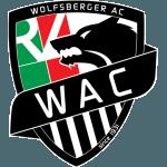 ข้อมูลทีม Wolfsberger Athletik Club