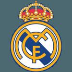 ข้อมูลทีม Real Madrid