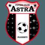 ข้อมูลทีม AFC Astra