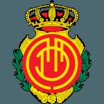ข้อมูลทีม Real Mallorca