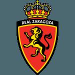 ข้อมูลทีม Real Zaragoza