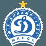 ข้อมูลทีม FC Dinamo Minsk
