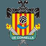 ผลบอลเมื่อคืน ข้อมูลทีม UE Cornella