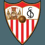 ข้อมูล ทีม สโมสร เซบีย่า Sevilla  บุนเดสลีกา