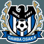 ข้อมูลทีม Gamba Osaka