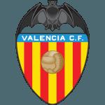 ข้อมูล ทีม สโมสร บาเลนเซีย Valencia  พรีเมียร์ลีก