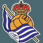 ข้อมูล ทีม สโมสร เรอัล โซเซียดาด Real Sociedad  พรีเมียร์ลีก