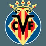 ข้อมูล ทีม สโมสร บียาร์เรอัล Villarreal  พรีเมียร์ลีก