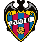 ข้อมูล ทีม สโมสร เลบานเต้ Levante  พรีเมียร์ลีก