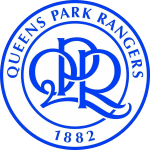 ข้อมูลทีม Queens Park Rangers