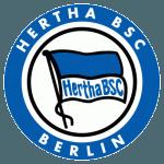 ข้อมูลทีม Hertha BSC Berlin