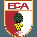ข้อมูลทีม Augsburg