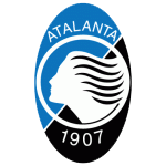 ข้อมูล ทีม สโมสร อตาลันต้า Atalanta  พรีเมียร์ลีก