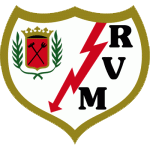 ข้อมูล ทีม สโมสร ราโย บาเยกาโน่ Rayo Vallecano  พรีเมียร์ลีก