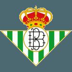ข้อมูลทีม Real Betis