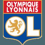 ข้อมูลทีม Olympique Lyon