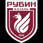 ข้อมูลทีม Rubin Kazan