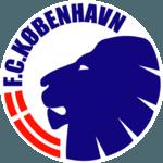 ข้อมูลทีม FC Copenhagen