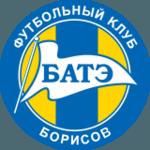 ข้อมูลทีม BATE Borisov