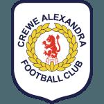 ข้อมูลทีม Crewe Alexandra