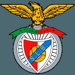 ข้อมูลทีม Benfica