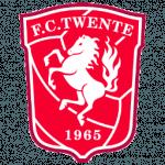 ข้อมูลทีม FC Twente
