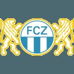 ข้อมูลทีม FC Zurich