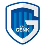 ข้อมูลทีม KRC Genk