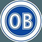 ข้อมูลทีม Odense Boldklub