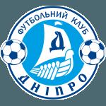 ข้อมูลทีม Dnipro Dnipropetrovsk
