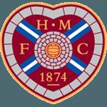 ข้อมูลทีม Heart of Midlothian