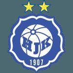ข้อมูลทีม HJK Helsinki
