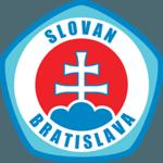 ข้อมูลทีม Slovan Bratislava