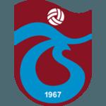 ข้อมูลทีม Trabzonspor